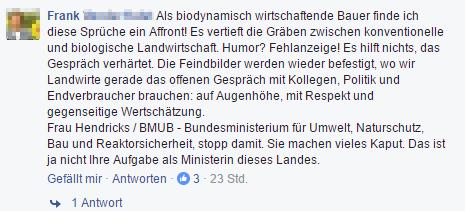 bmbu2