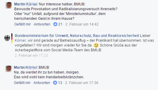 bmub_fb1